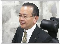 Shinichi Iwamoto