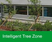 Intelligent Tree