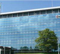 """Kyocera Corporation """"Central Laboratory"""""""