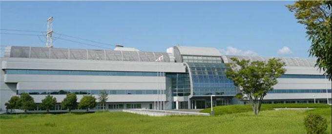 """Panasonic Corporation """"Fundamental Technology Laboratory"""""""