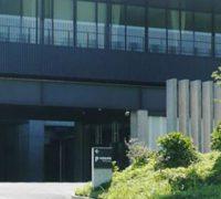 "Omron Corporation ""Keihanna Innovation Center"""