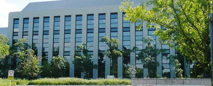 Advanced Telecommunications Research Institute International Co., Ltd (ATR)