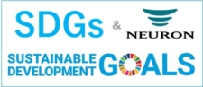 SDGs-NEURON