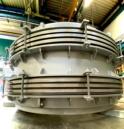 Products R&D QC News NEURON品質を製鉄所のシンボルへ