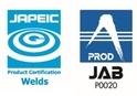 Products R&D QC News 【電気事業法】 民間製品認証・溶接管理プロセス認証再取得 〜地熱発電用伸縮管継手 大型案件獲得