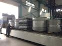 Products R&D QC News 化学プラント向け 大型案件出荷